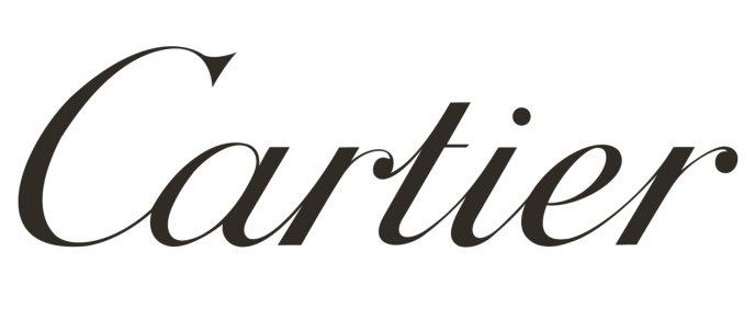 CL - Cartier