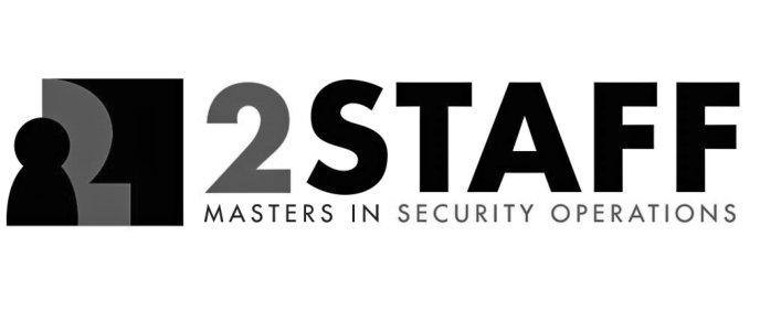 CL - 2Staff
